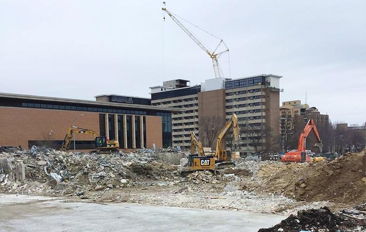 demolition4