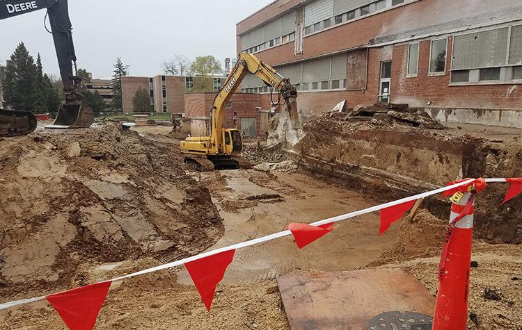 demolition5