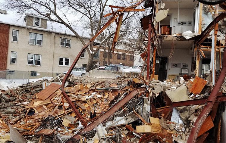 demolition6