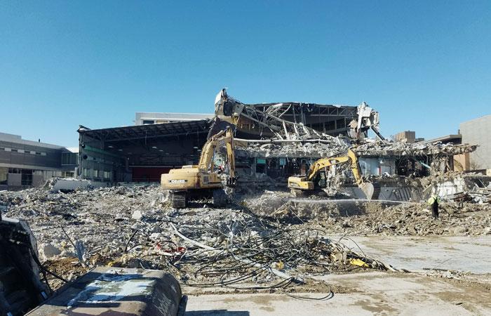 demolition_service
