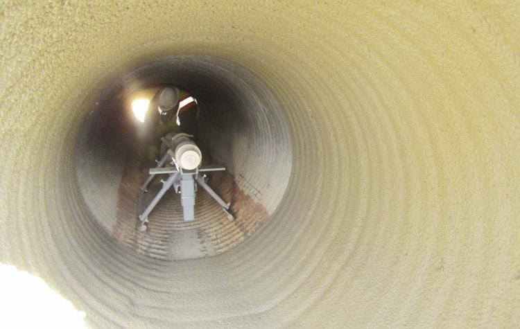 utilities-centripipe1